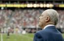 """Texans Owner McNair Calls Trump's Comments """"Divisive & Counterproductive"""""""