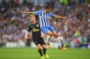 Brighton 1-0 Newcastle: When Matt Ritchie isn't on song, United struggle - 5 things we learned