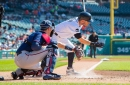 Twins 10, Tigers 4: Sweeptember