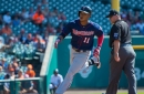 Twins 10, Tigers 4: The Tigers are bad