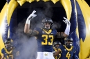Cal falls in the polls despite hanging tough with the #5 team