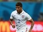 DeAndre Yedlin: 'FA will figure out what happened with Tomer Hemed stamp'