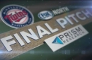 Twins Final Pitch: Breaking down the playoff picture