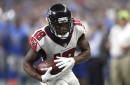 Winners and Losers from the Falcons' 30-26 win in Detroit
