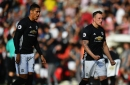 Player Ratings: Southampton 0-1 Manchester United