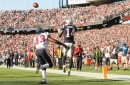 Houston Texans Fall 36-33 On Last Minute Touchdown From Tom Brady