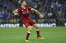 Jordan Henderson: Belief restored as Liverpool embark on Russian mission