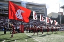 WSU moves up to No. 16 in AP, coaches polls