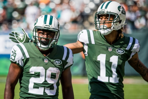 Jets stunningly put up a perfect game in hit to tank
