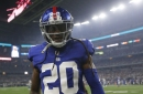 Janoris Jenkins shows Giants what they needed to see
