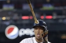 Tigers' Cabrera diagnosed with herniated disks in back