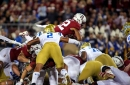 Jim Mora is a Bad Coach as Bruins Lose to the Cardinal Again 58-34