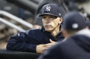 Joe Girardi wouldn't stop Yankee from protesting anthem