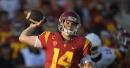 WSU opponent first look: No. 5 USC has the nation's second-longest unbeaten streak