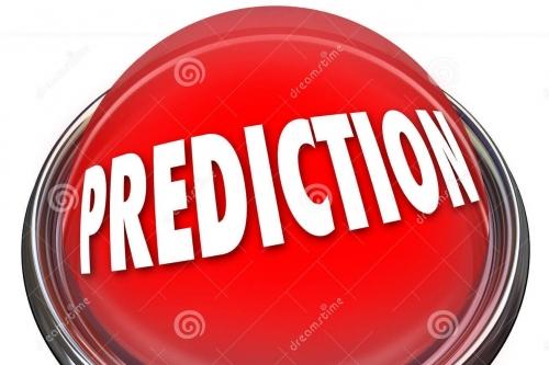 Soapbox Oracle - Predict Week 30