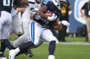 WATCH: Titans DeMarco Murray takes it 75 yards for a touchdown