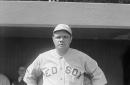 Sox Century: Sept. 24, 2017