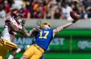 Post Game Thoughts: USC