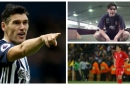 If there's anybody out there that still doesn't rate Gareth Barry? Then read this!
