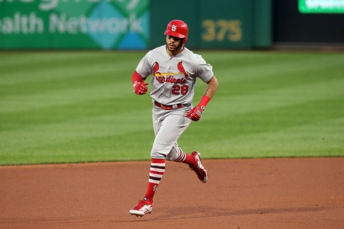 Cardinals news and notes: Pirates, Pham, and the agony of defeat