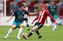 Mooted January move for central midfielder could revolutionise Grayson's Sunderland