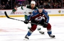 Morning Flurries: Colorado Avalanche crush the Wild and the Rocket scores another assist