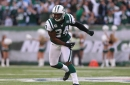 Los Angeles Chargers Daily Links: Chargers Have Reached Out to Darrelle Revis