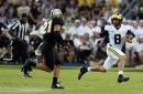 Victors Valiant Episode 12: Recapping Purdue, O'Korn and the rest of the offense