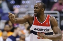 Sixers Sign Emeka Okafor for Training Camp