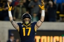 Cal Twitter reacts to USC game, Joe Roth jerseys. Vic Wharton talks athlete protests.