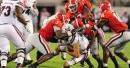 Florida State ranked higher than Georgia? ESPN's Football Power Index thinks so