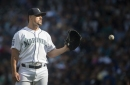 AL West News: Mariners eliminated from postseason, Rangers show off new park