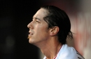 McCovey Chroncast #68: Is Tim Lincecum Dead?