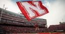 Nebraska football: Freshman Brenden Jaimes debuts on Huskers' latest depth chart