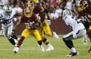 'Noles in the NFL: Week 3
