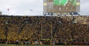 Michigan issues counterfeit warning about Michigan State tickets