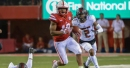 Nebraska RB Tre Bryant's status unclear vs. Illinois; other injury updates from Mike Riley