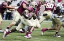 Updating FSU's depth chart for Wake Forest