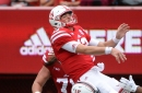 """Mike Riley News Conference Recap: Tanner Lee Gives NU """"Best Opportunity to Play Well"""""""