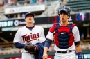 Who should start the Wild Card game for the Twins?