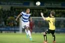 Transfer Gossip: Bolton Wanderers eye move for former Stoke, Wolves and QPR midfielder