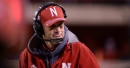 College Football Hot Seat Rankings: Is Mike Riley in serious jeopardy after AD firing?
