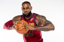 LeBron holds court, discusses Irving, distaste for Trump The Associated Press