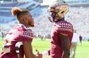 Making up the Louisiana-Monroe game could help FSU's bowl chances