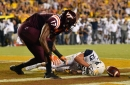 Virginia Tech football: Sophomore Divine Deablo out for season with foot injury