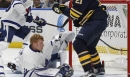 NHL '17: Penguins, Capitals losses make East wide open The Associated Press