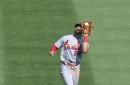 Cubs v Cardinals Lineups, Game Thread, September 25