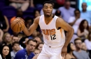 Phoenix Suns sign T.J. Warren to four-year extension