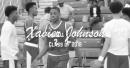 Xavier Johnson commits to Nebraska: Huskers land Virginia guard recruit