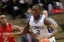 Nebraska Basketball: Xavier Johnson Commits To Nebrasketball